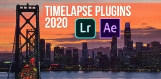 Best timelapse plugins